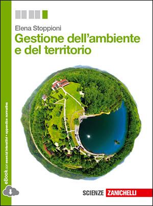 Gestione dell'ambiente e del territorio