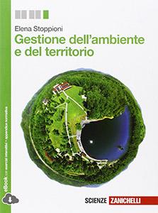 Stoppioni, Gestione dell'ambiente e del territorio