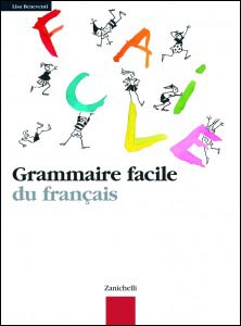 Grammaire facile du Français