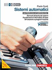 Sistemi automatici