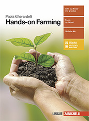 Hands on Farming