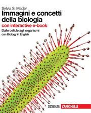 Immagini e concetti della biologia