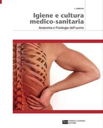 Igiene e cultura medico-sanitaria