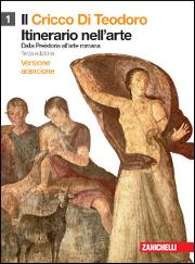 Il Cricco Di Teodoro. Itinerario nell'arte