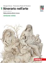 [PDF - ITA] Cricco Di Teodoro Pdf