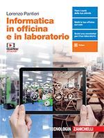 Informatica in officina e in laboratorio
