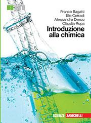 Introduzione alla chimica