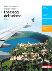 Paesaggi del turismo