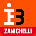 interactive_ebook_image