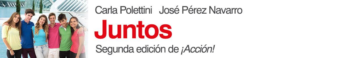 libro0 Polettini, Pérez Navarro, Juntos