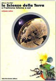 Le scienze della Terra e l'Universo intorno a noi