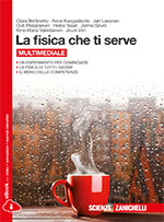 La fisica che ti serve