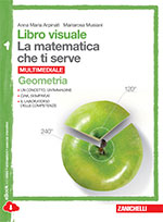 La matematica che ti serve