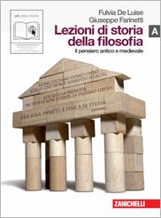 Lezioni di storia della filosofia