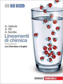 Lineamenti di chimica