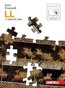 LL. 50 lezioni di latino