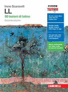 LL. 50 lezioni di latino. Seconda edizione