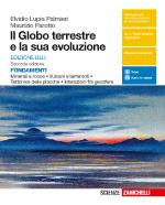 Minerali e rocce, Vulcani e terremoti, Tettonica delle placche, Interazioni fra geosfere