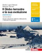 Vulcani e terremoti, Tettonica delle placche, Interazioni fra geosfere