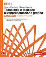 Tecnologie e tecniche di rappresentazione grafica