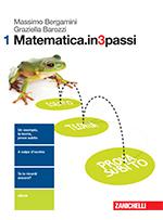 Matematica.in3passi