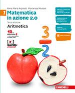 Matematica in azione 2.0