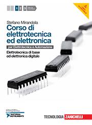 Corso di elettrotecnica ed elettronica