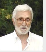 Giuliano Iantorno