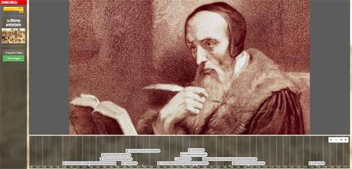 Scrivere di storia in 500 parole - Zanichelli