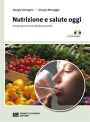 Nutrizione e salute oggi