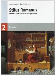 Stilus Romanus