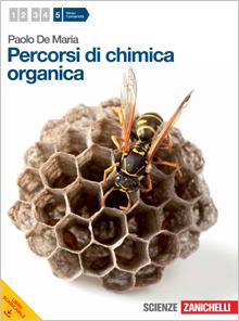 Percorsi di chimica organica