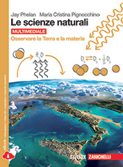 Le scienze naturali