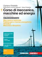 Corso di meccanica, macchine ed energia
