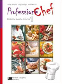 Professione Chef