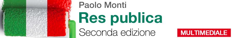 libro3 Monti, Monti, Res publica