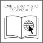 Libro misto essenziale Zanichelli