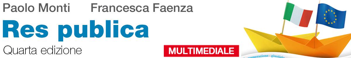 libro0 Monti, Faenza, Res publica. Quarta edizione