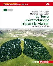 La Terra, un'introduzione al pianeta vivente