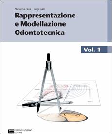 copertina Vol. 1