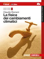 La fisica dei cambiamenti climatici