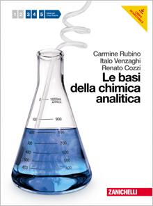 Le basi della chimica analitica