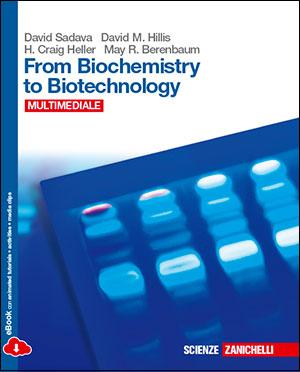 From Biochemistry to Biotechnology