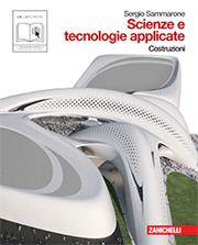 Scienze e tecnologie applicate - Costruzioni