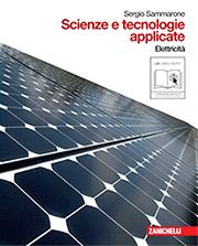 Scienze e tecnologie applicate - Elettricità