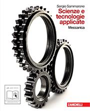 Scienze e tecnologie applicate - Meccanica