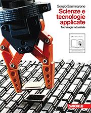 Scienze e tecnologie applicate - Tecnologia industriale