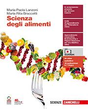 Scienza degli alimenti