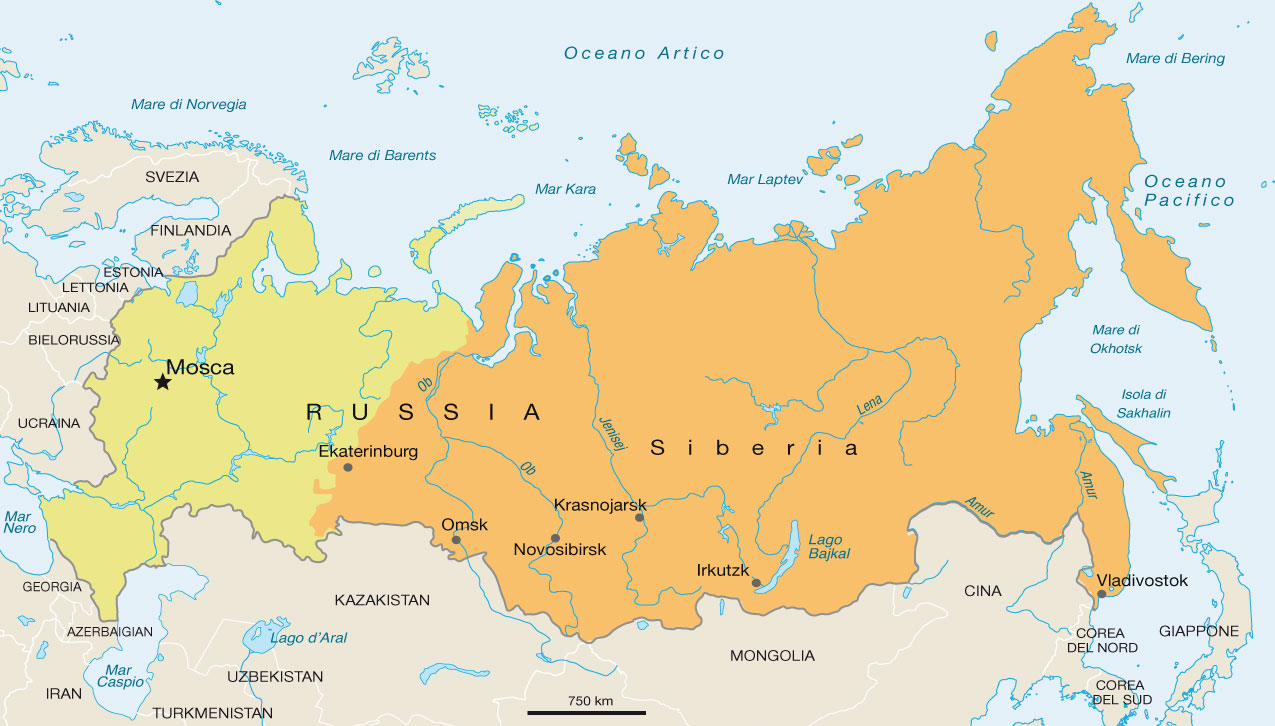 alaska map russia with Russia on Alaska likewise Canada Stephen Harper Guilty Of Treason By Giving Away Our Oil To The Us This Is Economic Terrorism Against The People 954 moreover Major Straits Of World together with Bering Strait crossing likewise Chukchisea.