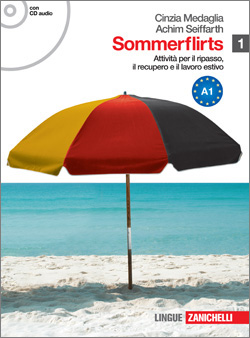 soluzione sommerflirts 2 This is 8847218691[omk]lupi di mare in vacanza 2 the best ebook that you can get right now online instant access document 8849412312[omk]grammaticalm b.